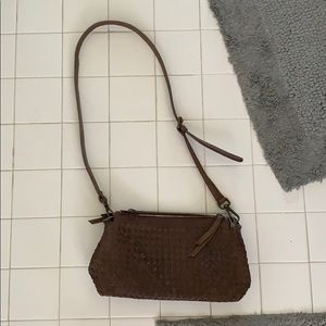 Valentina side bag